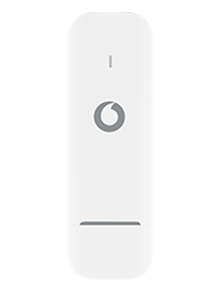 Picture of Vodafone K5160 4G Dongle