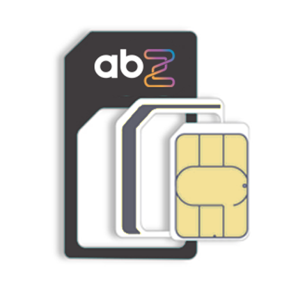 Picture of Abzorb abZ Triple Sim