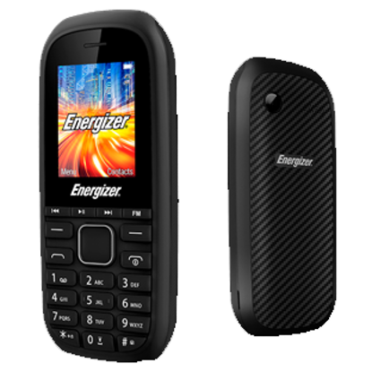 Picture of Energizer E12