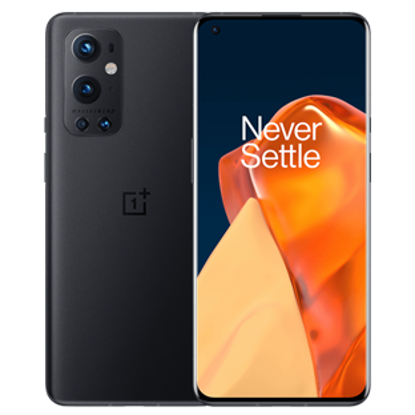 Picture of OnePlus 9 Pro 128GB Black